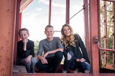 wlc Lau2017ra Leigh's kids-66
