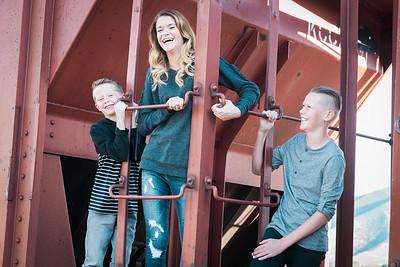 wlc Lau2017ra Leigh's kids-90