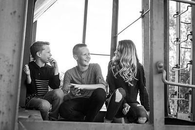 wlc Lau2017ra Leigh's kids-75