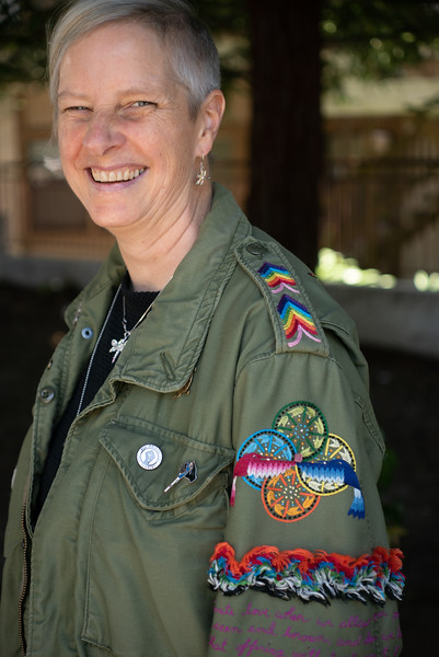 Laura Tandeske