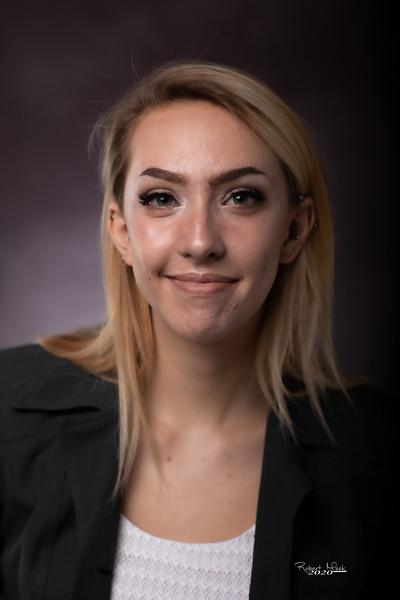 Laurel Ryan-26