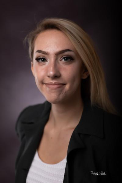 Laurel Ryan-36