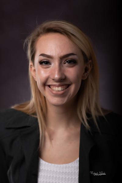 Laurel Ryan-29