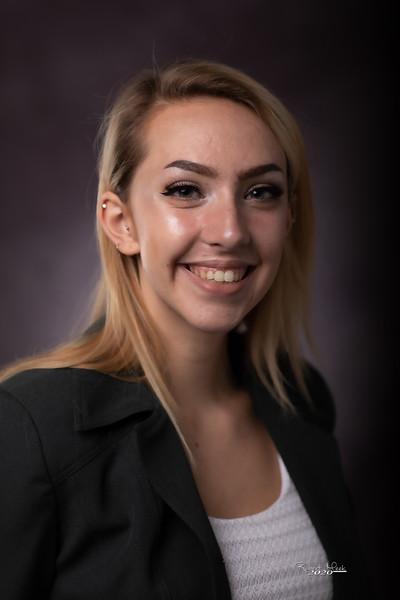 Laurel Ryan-31