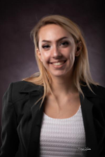 Laurel Ryan-18