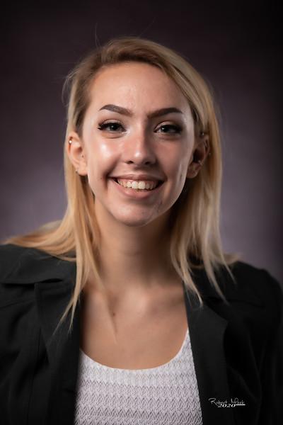 Laurel Ryan-21
