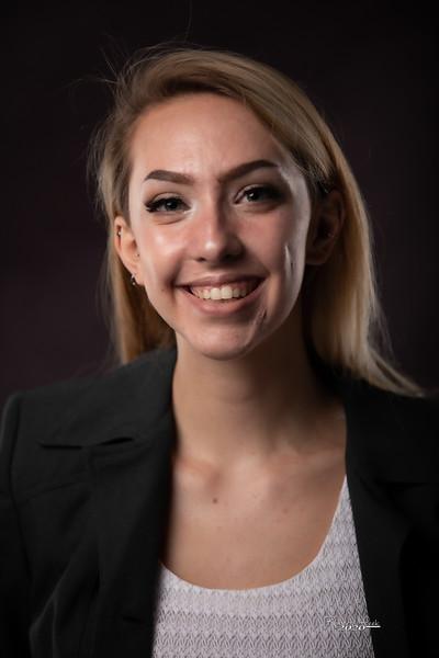 Laurel Ryan-1