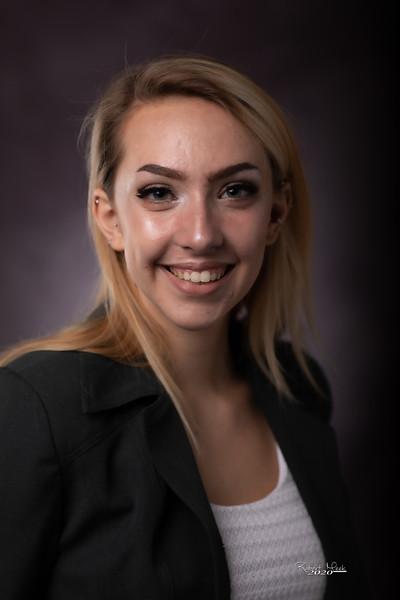 Laurel Ryan-34