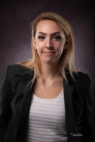 Laurel Ryan-20