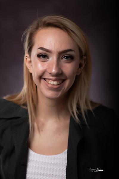 Laurel Ryan-30