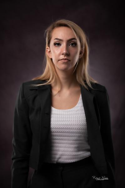 Laurel Ryan-15