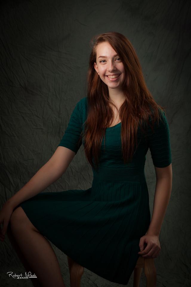 Laurel Ryan (13 of 62)