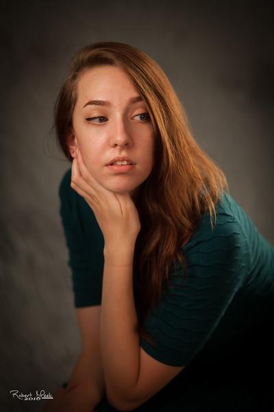 Laurel Ryan (15 of 62)