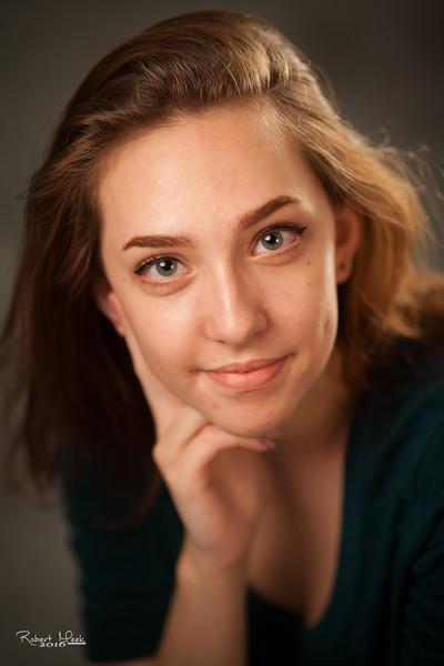 Laurel Ryan (19 of 62)