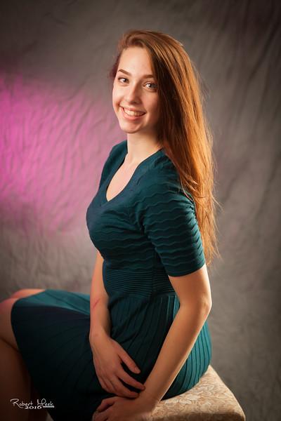 Laurel Ryan (21 of 62)