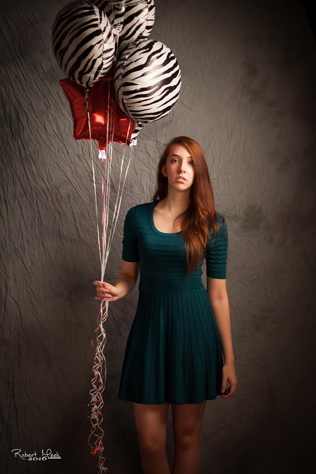 Laurel Ryan (26 of 62)