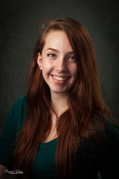 Laurel Ryan (14 of 62)
