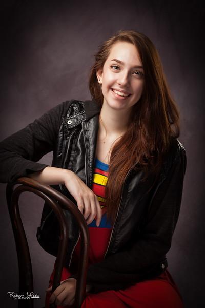 Laurel Ryan (3 of 62)