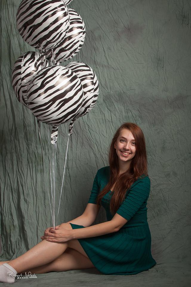 Laurel Ryan (34 of 62)