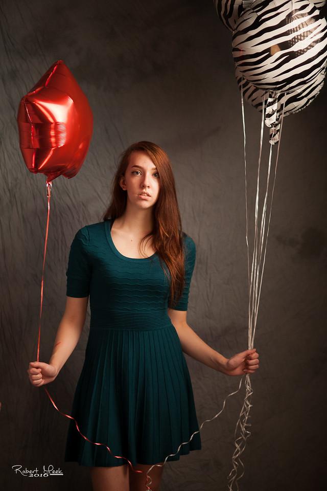 Laurel Ryan (29 of 62)