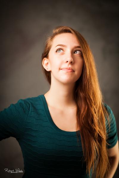 Laurel Ryan (23 of 62)