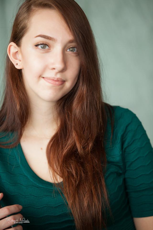 Laurel Ryan (39 of 62)