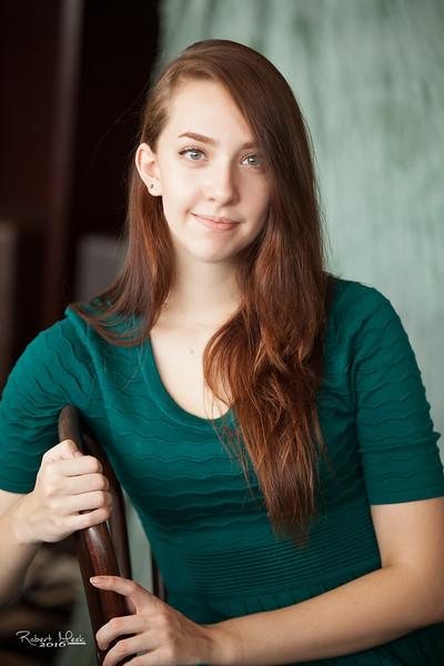 Laurel Ryan (38 of 62)