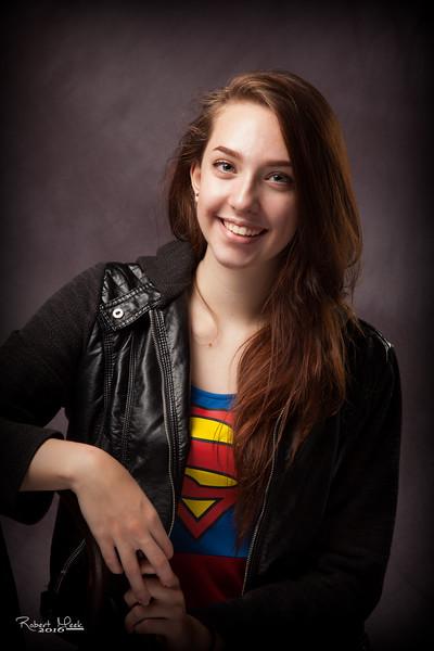 Laurel Ryan (2 of 62)