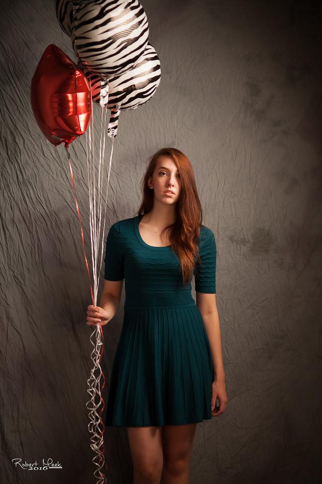 Laurel Ryan (28 of 62)