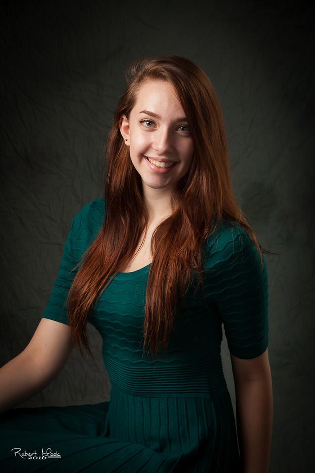 Laurel Ryan (12 of 62)