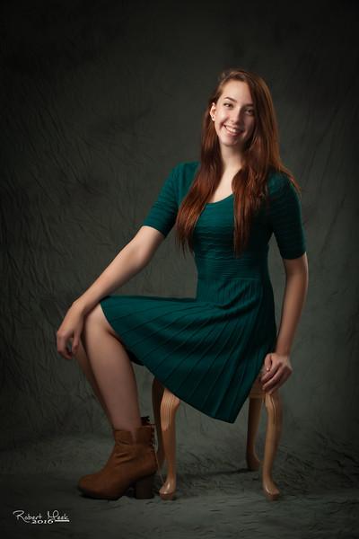 Laurel Ryan (10 of 62)
