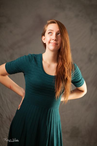 Laurel Ryan (22 of 62)