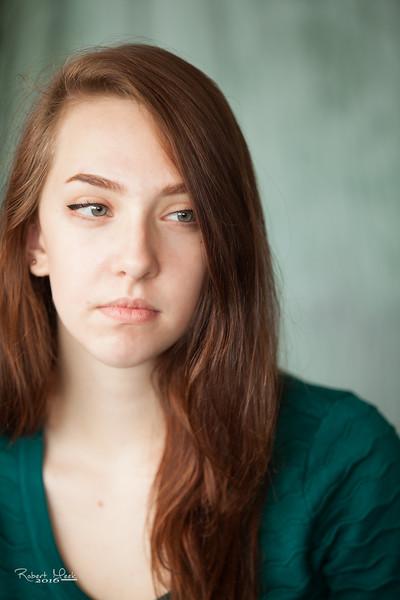 Laurel Ryan (37 of 62)