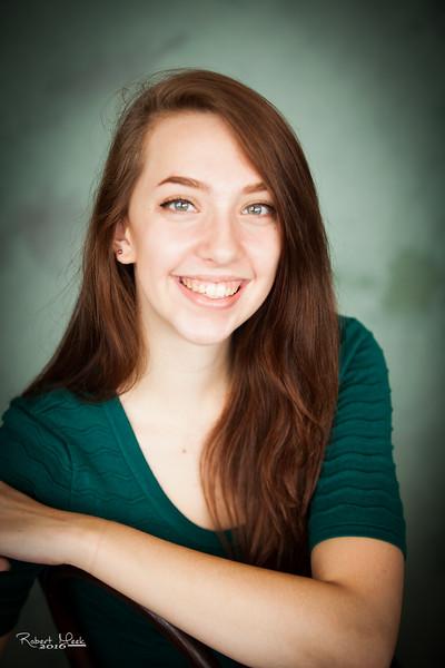 Laurel Ryan (35 of 62)