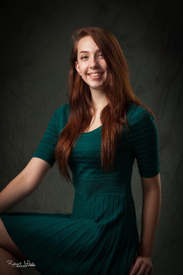Laurel Ryan (11 of 62)