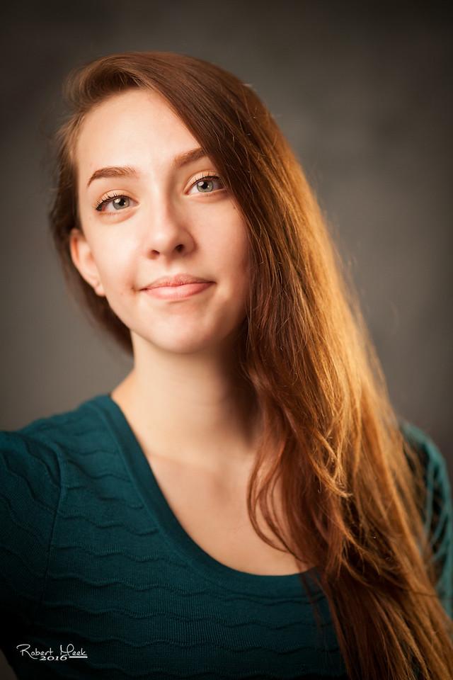 Laurel Ryan (24 of 62)