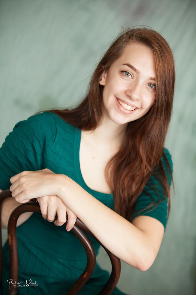 Laurel Ryan (36 of 62)
