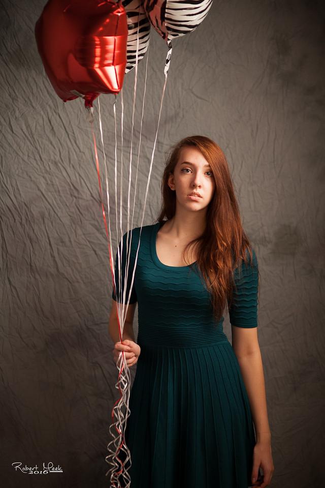 Laurel Ryan (25 of 62)