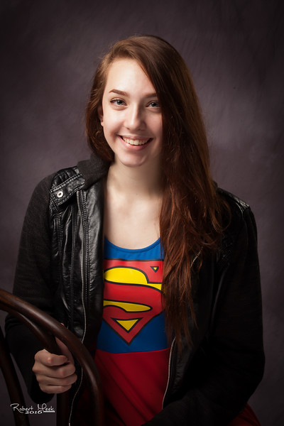 Laurel Ryan (1 of 62)