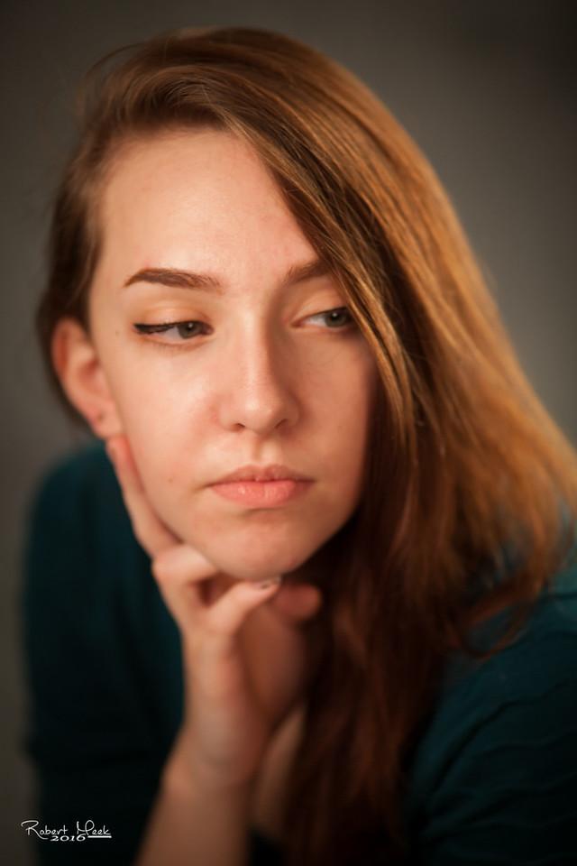 Laurel Ryan (16 of 62)
