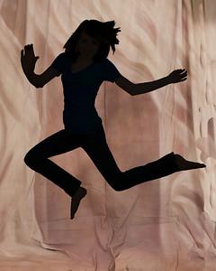 N_145_3146_I-Lauren 8x10 silhouette