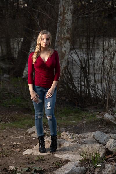Lauren (204 of 400)