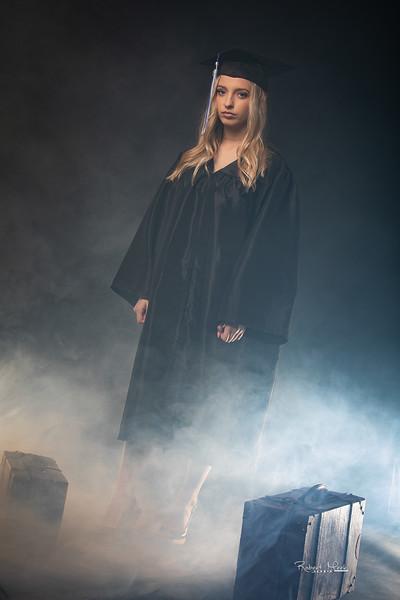 Lauren (190 of 400)