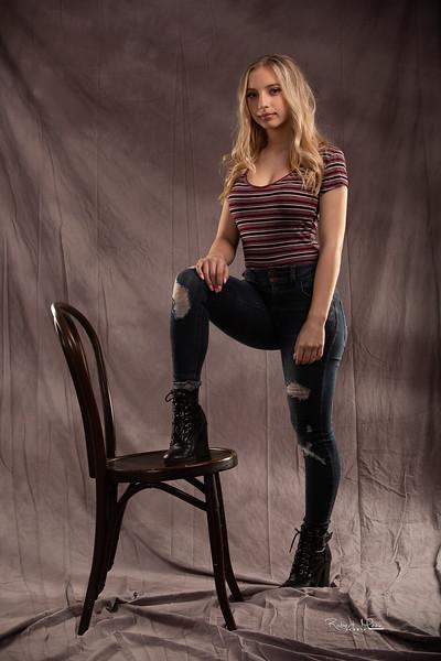 Lauren (34 of 400)