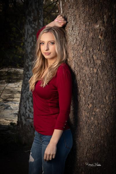 Lauren (268 of 400)