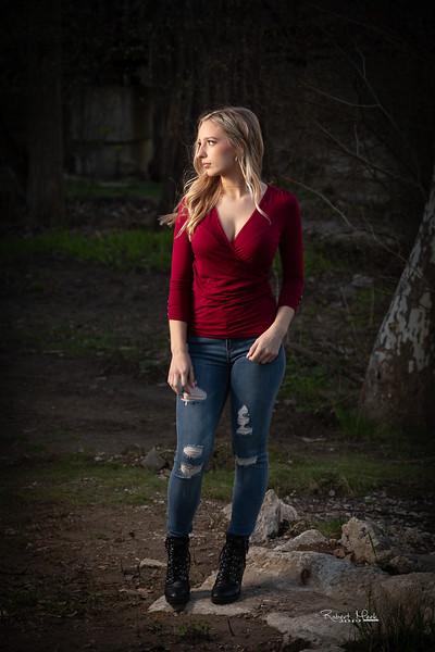 Lauren (213 of 400)
