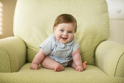IMG_Infant_Portrait_Greenville_NC_Dishman-1308