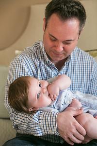 IMG_Infant_Portrait_Greenville_NC_Dishman-1407