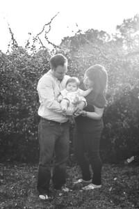 IMG_Infant_Portrait_Greenville_NC_Dishman-1486