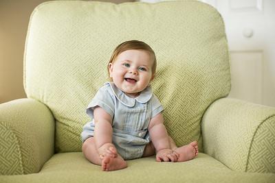 IMG_Infant_Portrait_Greenville_NC_Dishman-1303